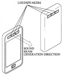 sound zone