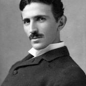 358px-Tesla_circa_1890