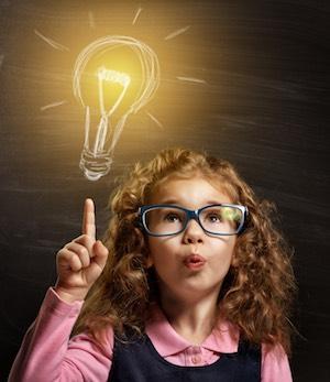 child-lightbulb