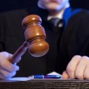judge-gavel-court