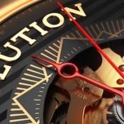 solution-clock-2