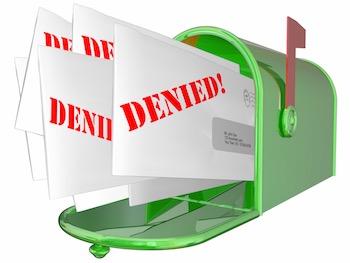 denied-mailbox