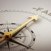 fair-compass