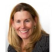 Mary Rasenberger
