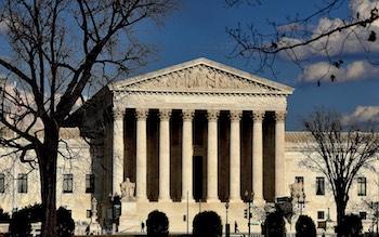 scotus-supreme-court-350-1