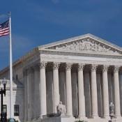 scotus-supreme-court-350-2