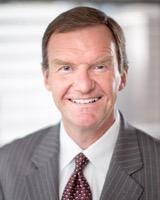 Paul-Berghoff