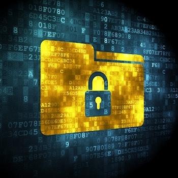 database-file-locked