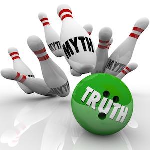 myth-truth-bowling-fact