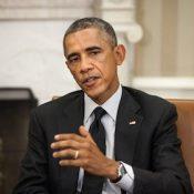 obama-stock-photo