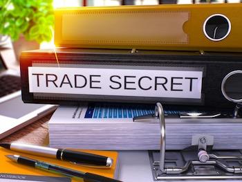 trade-secret-binder-1