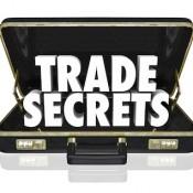 trade-secrets-briefcase