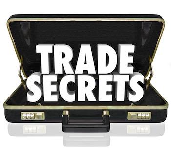 Compulife Software v. Newman - https://depositphotos.com/stock-photos/trade-secrets.html?filter=all&qview=31285437