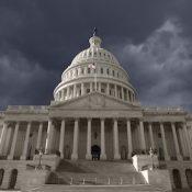 capitol-storm-clouds