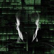 hacker-silhouette-code