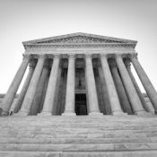 scotus-supreme-court-front-BW