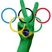 olympic-rings-1120047_640