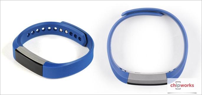 Figure 1, Fitbit
