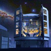 Giant_Magellan_Telescope_-_artist's_concept