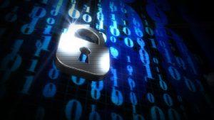 security-1202344_640