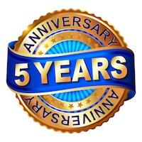 5th-anniversary-200