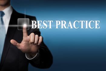 best-practices-businessman