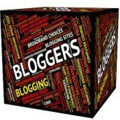 bloggers-box
