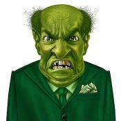 green-patent-troll