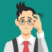 glasses-businessman
