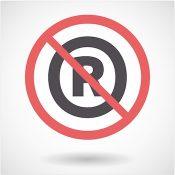 trademark-no