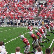 ohio_state_buckeyes_kickoff_2007