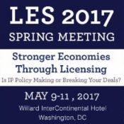 les-spring2017