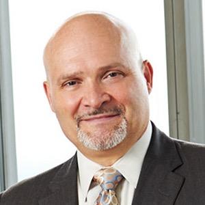 Brad Pedersen