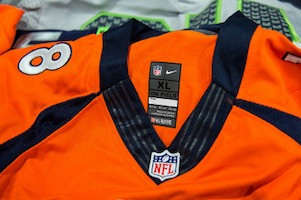 super popular 7930c bdae7 Counterfeit NFL jerseys highlight issues of fake apparel from China -  IPWatchdog.com | Patents & Patent Law