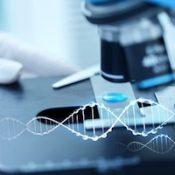Scientist, research, lab