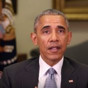 President Obama promised to sign the Cures Act as soon as it reaches his desk.