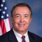 Congressman Trent Franks