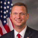 Congessman Doug Colllins (R-GA)