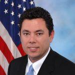 Congressman Jason Chaffetz