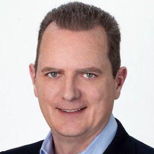 Kent Richardson