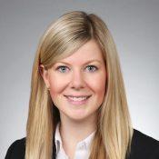 Allison Kerndt