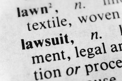 lawsuit-definition.jpg
