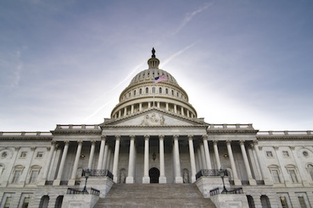 Patent Masters Deliver Three Recommendations to Congress on Patent Reform - IPWatchdog.com | Patents & Patent Law