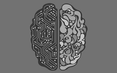 Intelligent virtual assistant