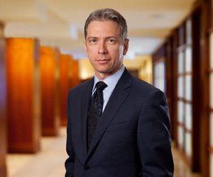 Andrei Iancu