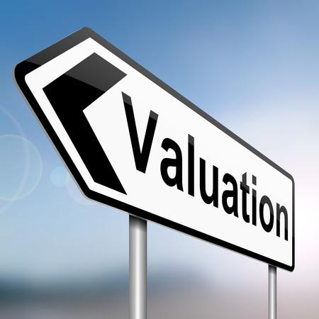 https://depositphotos.com/23039726/stock-photo-valuation-concept.html