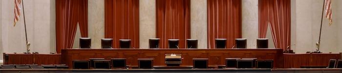 a95b0a67c22a Supreme Court to hear Helsinn v. Teva