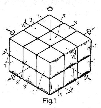 the most iconic and patented toys and games of all time Vintage Atari Games one of the most popular games of the 1980s was the rubik s cube a puzzle game that proved enormously frustrating to many who attempted to unlock its