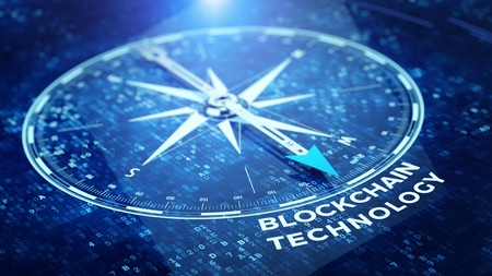 Can Blockchain Technology Solve Copyright Attribution Challenges of Digital Work?
