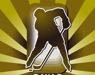 Golden Knights Hockey